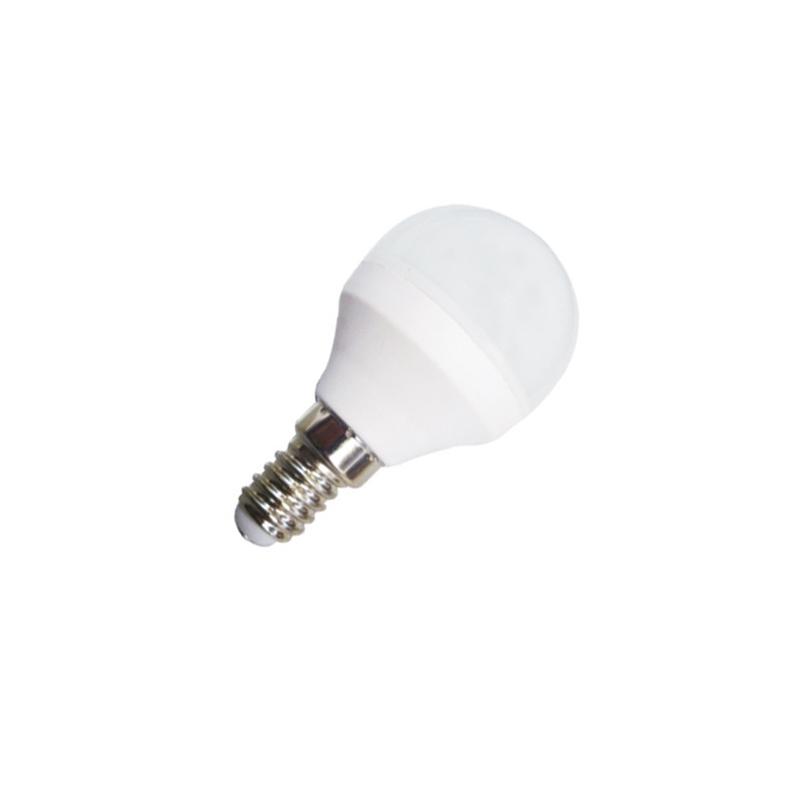 5 5w 40w e14 led bulb. Black Bedroom Furniture Sets. Home Design Ideas