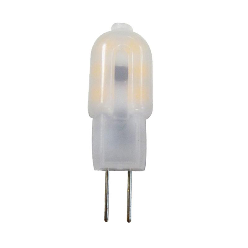1 5 watt g4 ampoule led. Black Bedroom Furniture Sets. Home Design Ideas