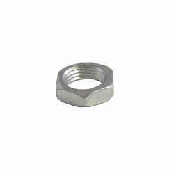 M10 Steel Hex Nut