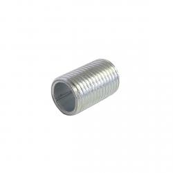 10mm Steel Allthread 15mm Long