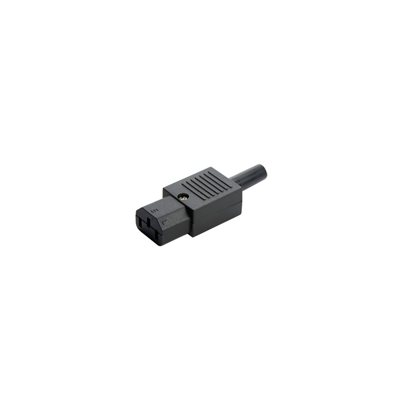 Kettle Plug Wiring Diagram : Plug fuse box hub wiring diagram elsalvadorla