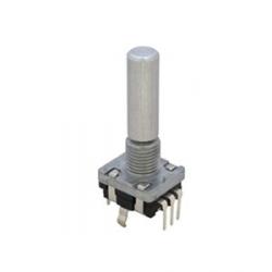 Rotary Encoder 11mm