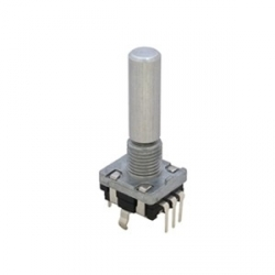 Encodeur Rotatif 11mm