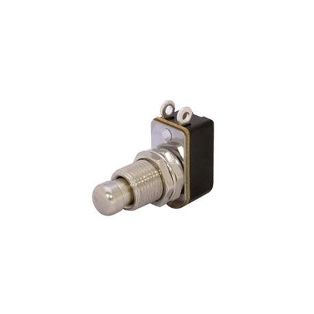 359 Metal Switch