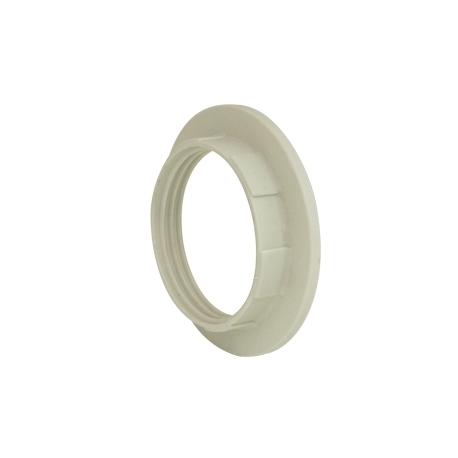 E27 Lamp Holder Ring