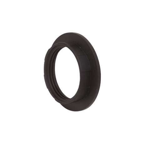Lamp Shade Rings E27 lamp holder shade ring black e27 lamp holder ring audiocablefo