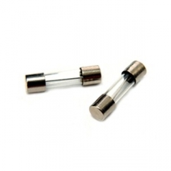 3.15A 20mm Slow Blow Fuse