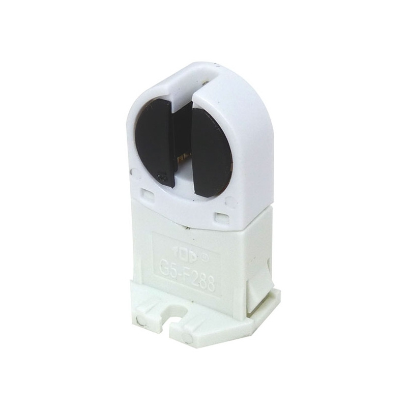 battery fuse holder  battery  free engine image for user