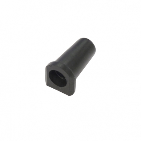 Plug Cable Protector / Reducer