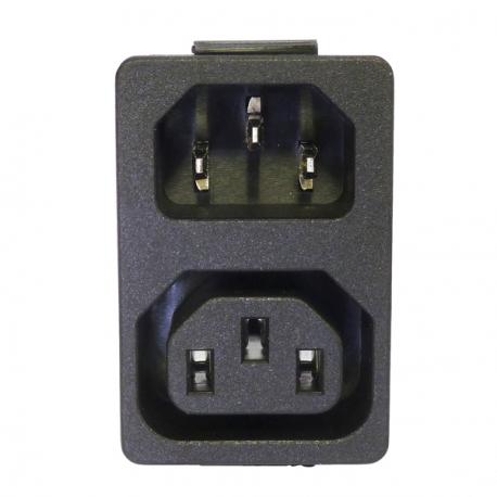 [c13-c14-iec-connector]