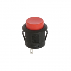 Push Button Switch Momentary On