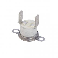Thermostat Bimétallique 150ºC NF