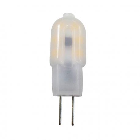 G4 Led Bulb >> 1 5 Watt G4 Led Bulb
