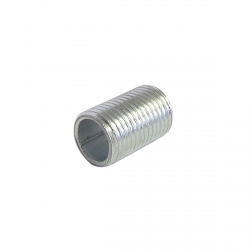 10mm Steel Allthread 15mm Long