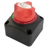 Marine Battery Isolator Switch / Kill Switch 200 Amp