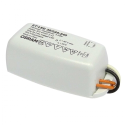 MR16 LED Electronic Transformer