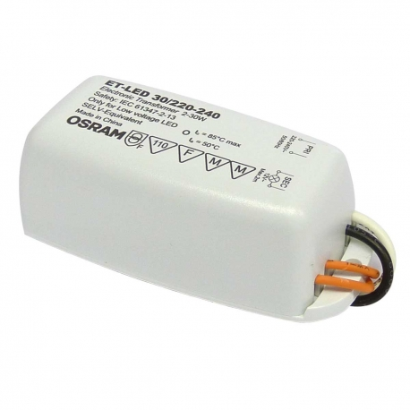 MR16 LED Electronic Transformer
