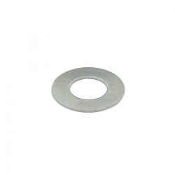 10mm Nickle Washer