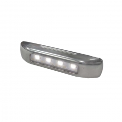 Surface Mount Mini Strip Light Courtesy Light
