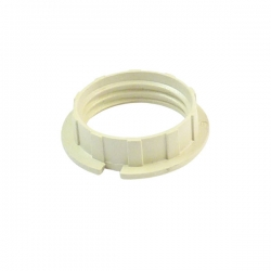 20.8mm Lamp Holder Ring