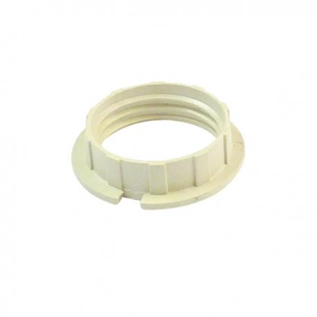 20.8mm Lamp Holder Ring