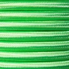 Apple Fabric Cable | 2 & 3 Core Fabric Flex