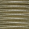 Brass Fabric Cable | 2 & 3 Core Fabric Flex