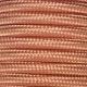 Copper Fabric Cable   2 & 3 Core Fabric Flex