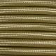 Gold Nugget Fabric Cable | 2 & 3 Core Fabric Flex