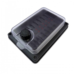 ATC Blade Fuse Box IP56 Weatherproof - 10 Way