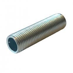 10mm Steel Allthread 20mm Long
