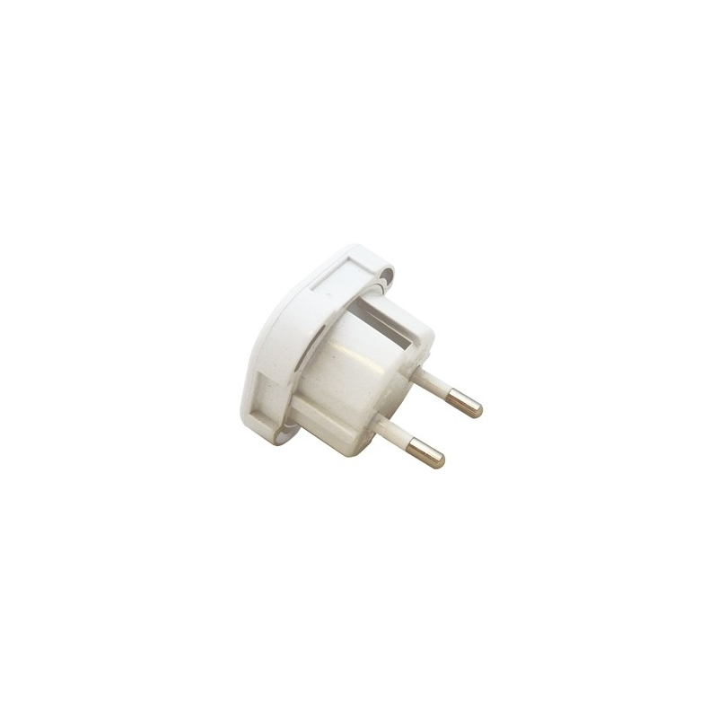 Eu To Aus Travel Adapter Qc2 0 Qc3 0 Adapter 9v 1 67a Android Adapter Realm Microsoft Xbox Wireless Adapter Xbox 360: Continental European Plug Adapter