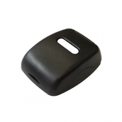 Rocker Switch Cover Guard