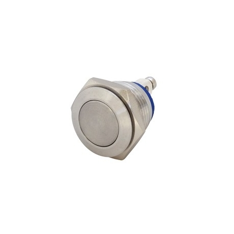 Vandal Proof Switch IP65