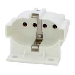 CFL Lampholder - 2G7