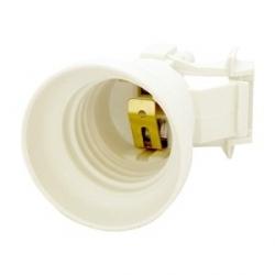 E27 Lamp Holder