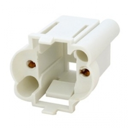 G23 Lamp Holder Socket (CFL)