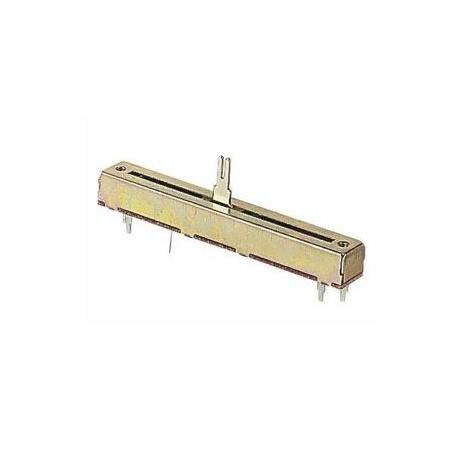 10k Ohm 60mm Linear Slide Potentiometer (Fader)