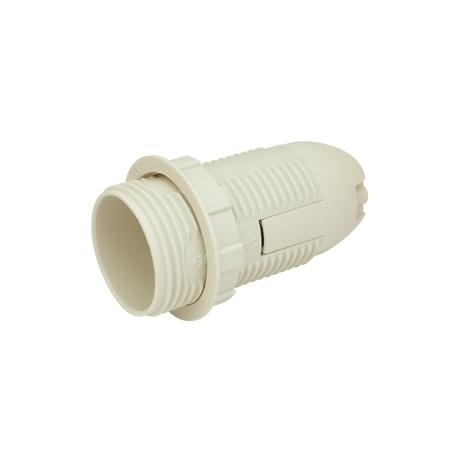 E14 Lamp Holder (Full Threaded)