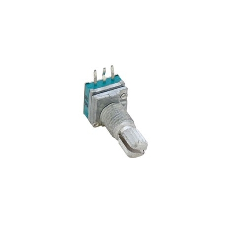 9mm 1K Ohm Linear Rotary Potentiometer