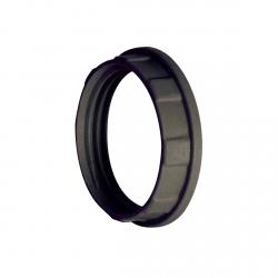 E14 Lamp Holder Ring