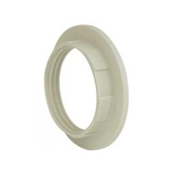 E14 Lamp Holder Ring Large