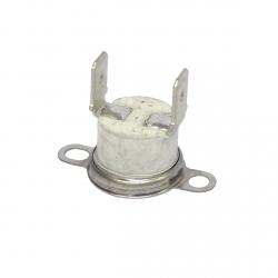 Thermostat 50ºC N/O (Ceramic Body)