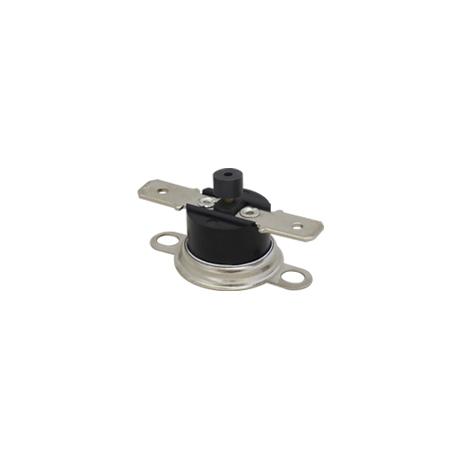 en cuivre-boutons Toron 1x0 0,119 €//m 14 mmâ² Blanc 10 m-Bague Câble modélisme ferroviaire